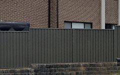 46 Orbit Street, Gregory Hills NSW
