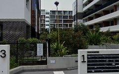 605/1 Pinnacle Street, Miranda NSW