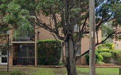 36/38-40 Chapman Street, Gymea NSW