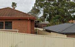 119 Emerald Drive, Eagle Vale NSW