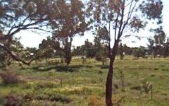 6344 Mary Gilmore Way, Bimbi NSW