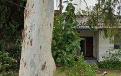 1 Partridge Place, Miranda NSW