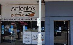 3/352 Kingsway, Caringbah NSW