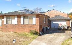53 Queenscliff Drive, Woodbine NSW