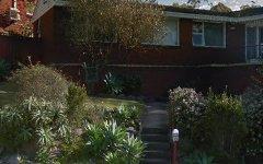 13 Wanganui Road, Kirrawee NSW