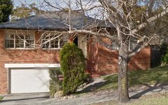 18 Wanganui Road, Kirrawee NSW