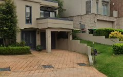 85 North West Arm Road, Gymea NSW