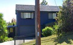 3 Geneva Place, Engadine NSW