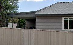 31 First Avenue, Gymea Bay NSW
