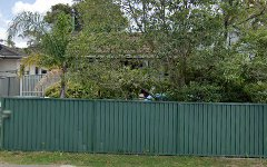3A First Avenue, Gymea Bay NSW