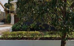 3 Amitaf Avenue, Caringbah South NSW