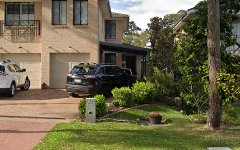 10a Caringbah Road, Woolooware NSW