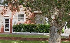 6/106 Kingsway, Cronulla NSW