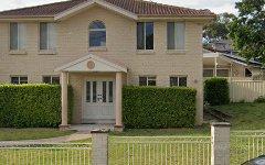 36 Holly Street, Caringbah South NSW
