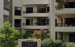 5/2-6 St Andrews Place, Cronulla NSW