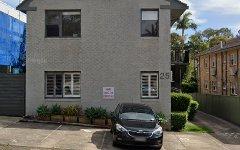5/25 Hill St, Woolooware NSW