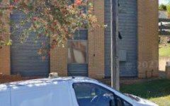 11 Ilkinia Place, Engadine NSW