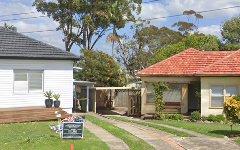 27 Northcote Avenue, Caringbah South NSW