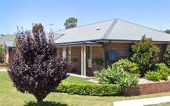 2 Kanagra Crescent, Elderslie NSW