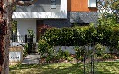 3/2 Actinotus Avenue, Caringbah South NSW