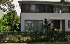 13 Telopea Avenue, Caringbah South NSW