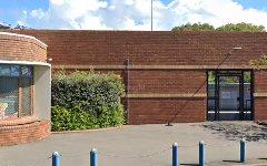 3/60 The Kingsway, Cronulla NSW