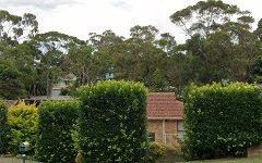 12 Roebourne Street, Yarrawarrah NSW