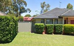 22 Bengal Crescent, Elderslie NSW