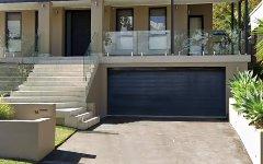14 Gillham Avenue, Caringbah NSW