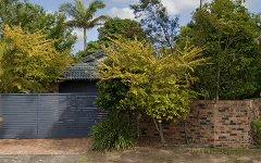 395 Willarong Road, Caringbah South NSW