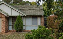 22 Baragil Mews, Mount Annan NSW