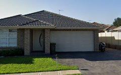 171B Lodges Road, Elderslie NSW