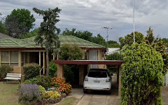 9 Luker Street, Elderslie NSW