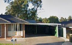 33 Welling Drive, Narellan Vale NSW