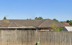 15 Bunya Place, Spring Farm NSW
