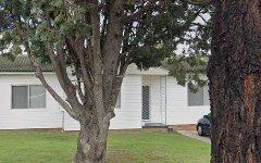4A Seale Crescent, Leumeah NSW