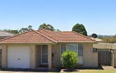 38 Drysdale Road, Elderslie NSW