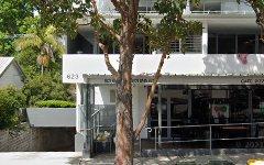 3/623 Port Hacking Road, Lilli Pilli NSW