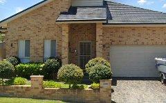 43 Indigofera Circuit, Mount Annan NSW