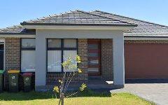 30 Arena Street, Spring Farm NSW
