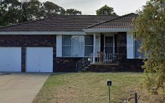 5 Issac Place, Ruse NSW