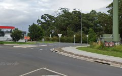 235 Richardson Road, Spring Farm NSW
