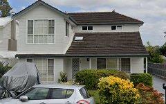 Flat 79 Lilli Pilli Point Road, Lilli Pilli NSW