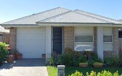 12 Thiele Street, Spring Farm NSW