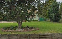 49 Burragorang Road, Nattai NSW