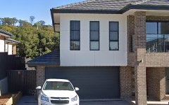 11 Mahoney Drive, Campbelltown NSW
