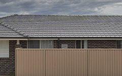 19 Derbyshire Road, Spring Farm NSW