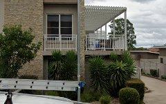 11/157-159 Dumaresq Street, Campbelltown NSW