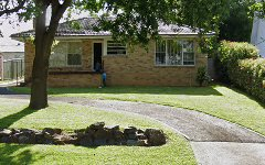 106 Pindari Avenue, Camden NSW