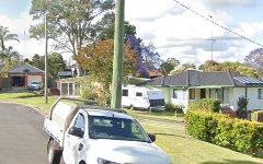 114 Pindari Avenue, Camden NSW